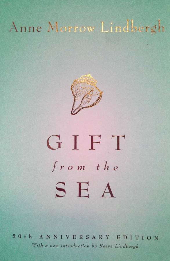 The Sophisticated Christmas Stocking. It's more blessed to give than receive. Stocking stuffer ideas.