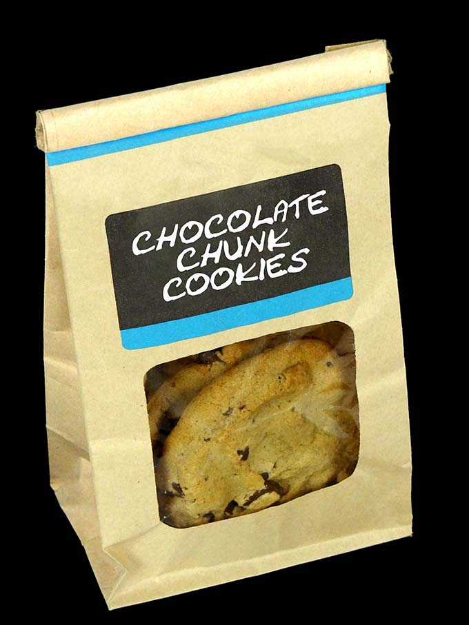 """Cookie Thief. She was getting more irritated as the minutes ticked by, Thinking, """"If I wasn't so nice, I would blacken his eye."""" I love this poem!"""
