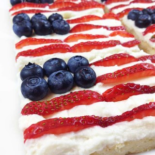 4th Of July Dessert Recipe Archives Through Her Looking Glass