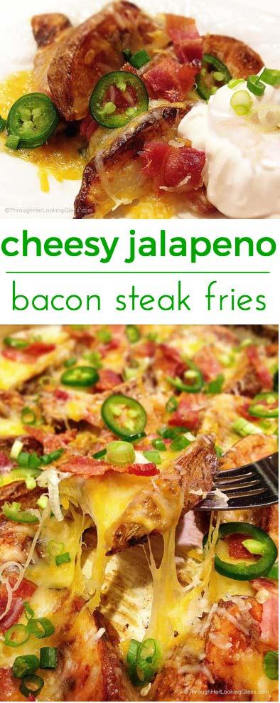 Cheesy-Jalapeno-Steak-Fries7.jpg