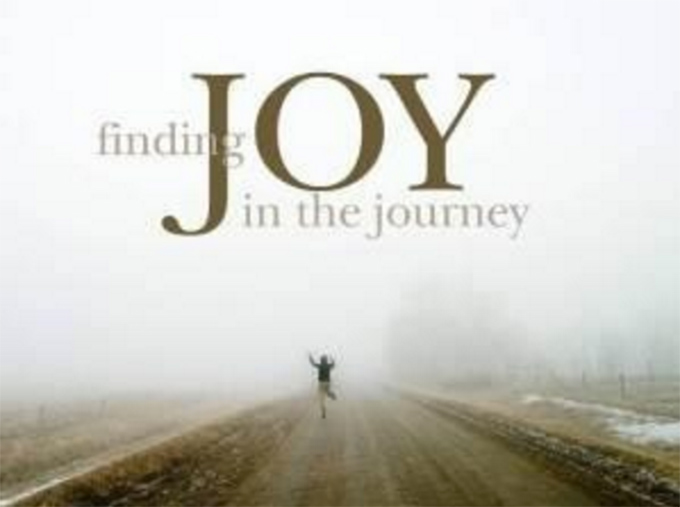 Snatching-Joy10