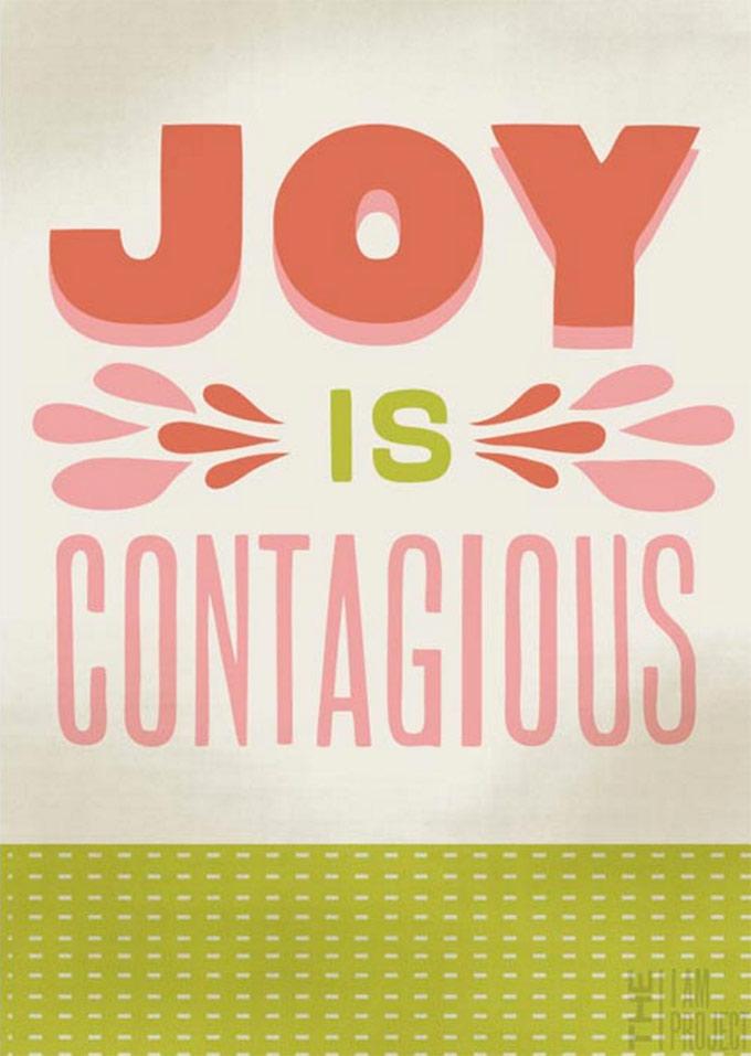 Snatching-Joy6