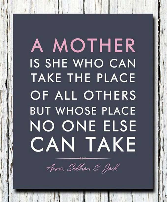 Tribute to the Mamas. Motherhood is not for the faint of heart. And anyone who tells you anything different is feeding you a big fat juicy lie. So don't even go there.