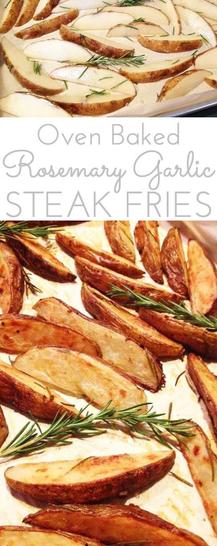 ... 64 http www throughherlookingglass com rosemary garlic steak fries