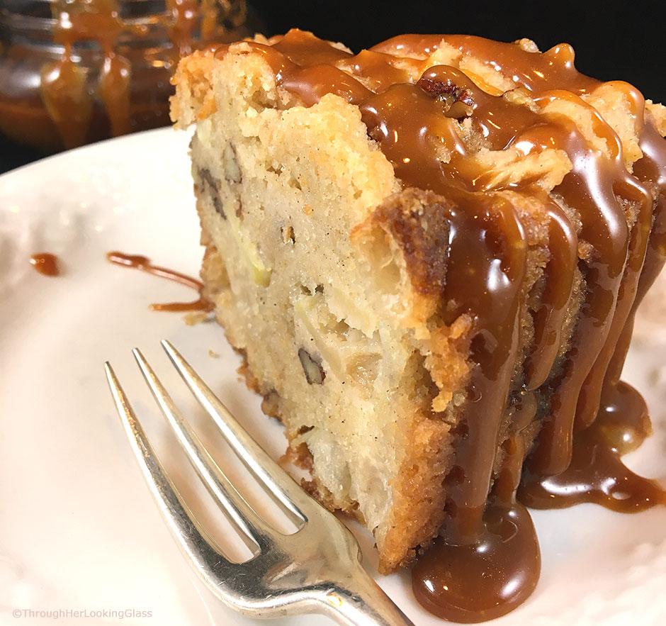 salted-caramel-apple-cake98
