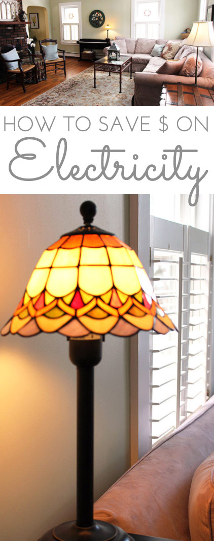 How I save money on electricity! directenergy #DirectEnergyNewHampshire #ad
