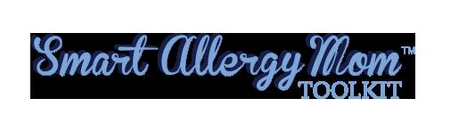 Squelching Spring Allergies